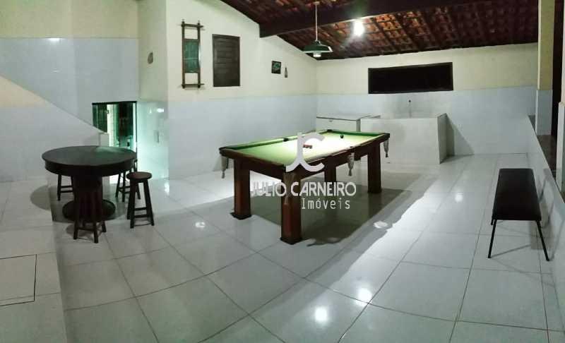 20181109_204122Resultado - Casa 5 quartos à venda Saquarema,RJ Vilatur - R$ 990.000 - JCCA50002 - 18
