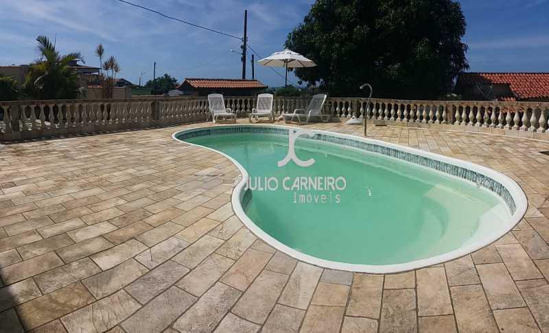 20181117_102942Resultado - Casa 5 quartos à venda Saquarema,RJ Vilatur - R$ 990.000 - JCCA50002 - 3