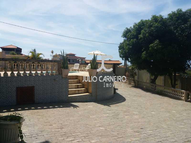 20181117_103436Resultado - Casa 5 quartos à venda Saquarema,RJ Vilatur - R$ 990.000 - JCCA50002 - 19