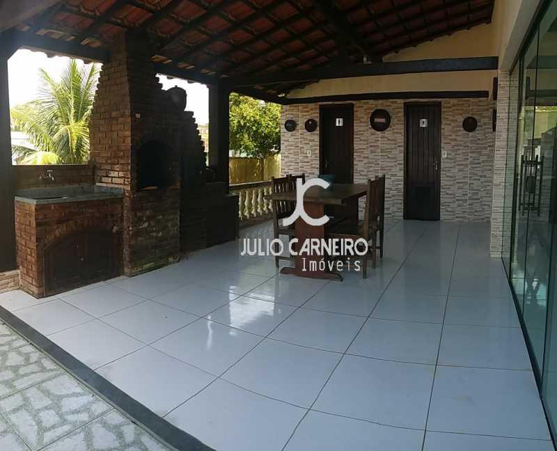 20181117_103628Resultado - Casa 5 quartos à venda Saquarema,RJ Vilatur - R$ 990.000 - JCCA50002 - 4