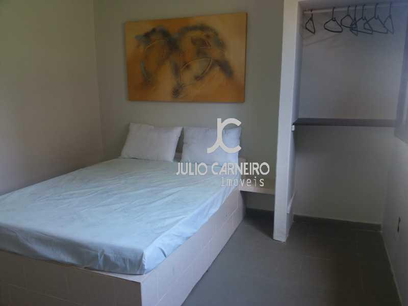 20181117_104229Resultado - Casa 5 quartos à venda Saquarema,RJ Vilatur - R$ 990.000 - JCCA50002 - 14