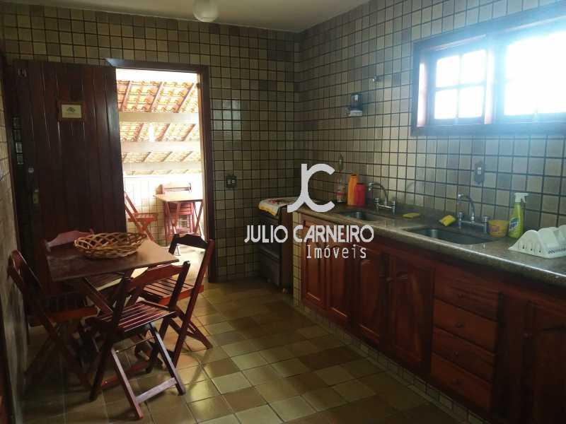 20181117_123216Resultado - Casa 5 quartos à venda Saquarema,RJ Vilatur - R$ 990.000 - JCCA50002 - 17