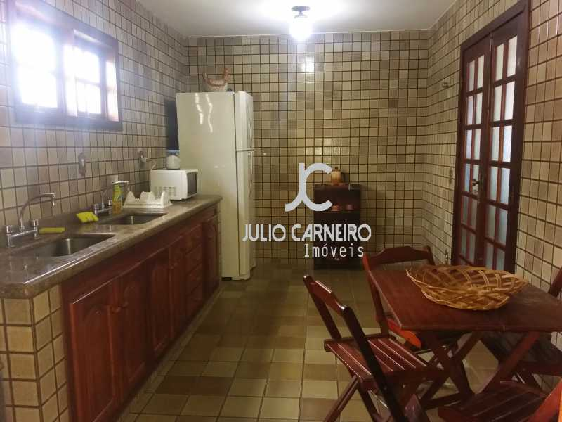 20181117_123234Resultado - Casa 5 quartos à venda Saquarema,RJ Vilatur - R$ 990.000 - JCCA50002 - 16