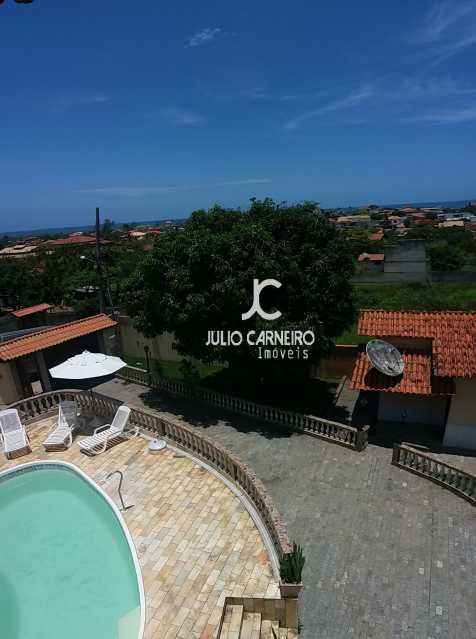 20181117_124309Resultado - Casa 5 quartos à venda Saquarema,RJ Vilatur - R$ 990.000 - JCCA50002 - 30