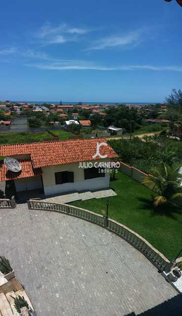 20181117_124321Resultado - Casa 5 quartos à venda Saquarema,RJ Vilatur - R$ 990.000 - JCCA50002 - 27