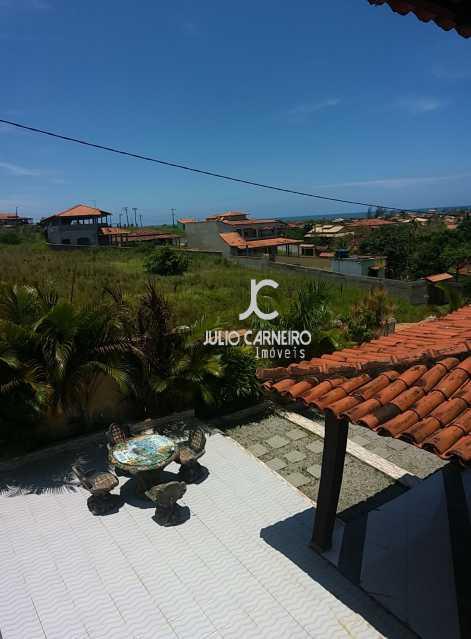 20181117_124440Resultado - Casa 5 quartos à venda Saquarema,RJ Vilatur - R$ 990.000 - JCCA50002 - 28