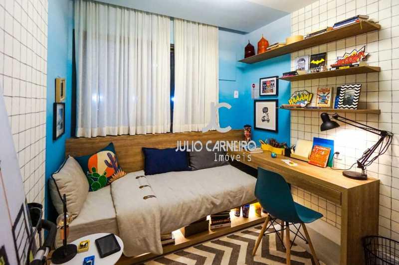 WhatsApp Image 2019-12-11 at 1 - Apartamento 3 quartos à venda Rio de Janeiro,RJ - R$ 569.000 - JCAP30212 - 8