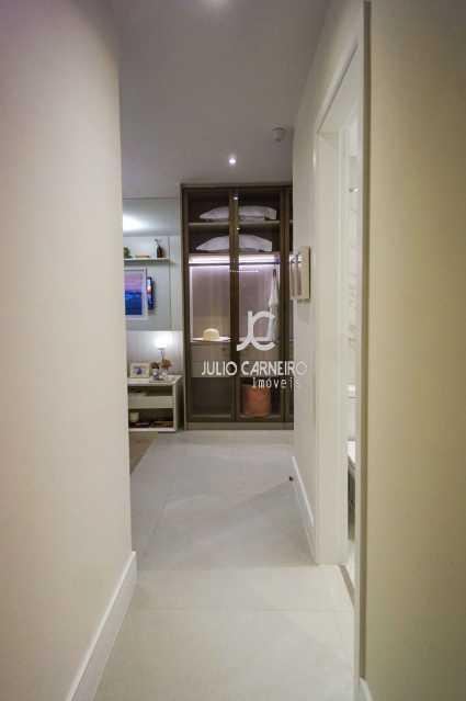 WhatsApp Image 2019-12-11 at 1 - Apartamento 3 quartos à venda Rio de Janeiro,RJ - R$ 569.000 - JCAP30212 - 9