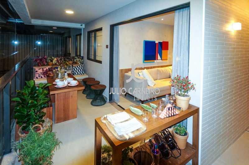 WhatsApp Image 2019-12-11 at 1 - Apartamento 3 quartos à venda Rio de Janeiro,RJ - R$ 569.000 - JCAP30212 - 20