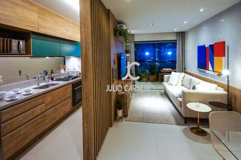 WhatsApp Image 2019-12-11 at 1 - Apartamento 3 quartos à venda Rio de Janeiro,RJ - R$ 569.000 - JCAP30212 - 4