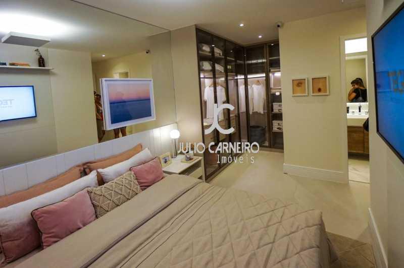 WhatsApp Image 2019-12-11 at 1 - Apartamento 3 quartos à venda Rio de Janeiro,RJ - R$ 569.000 - JCAP30212 - 10