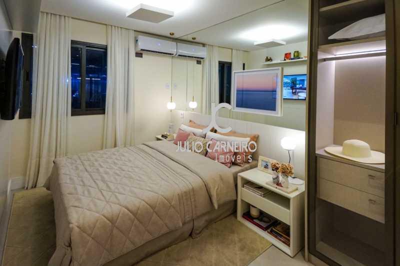 WhatsApp Image 2019-12-11 at 1 - Apartamento 3 quartos à venda Rio de Janeiro,RJ - R$ 569.000 - JCAP30212 - 11