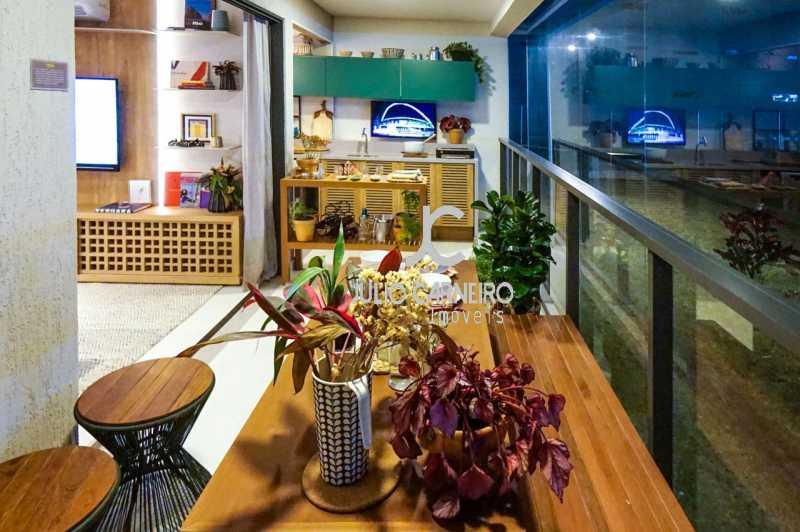WhatsApp Image 2019-12-11 at 1 - Apartamento 3 quartos à venda Rio de Janeiro,RJ - R$ 569.000 - JCAP30212 - 21