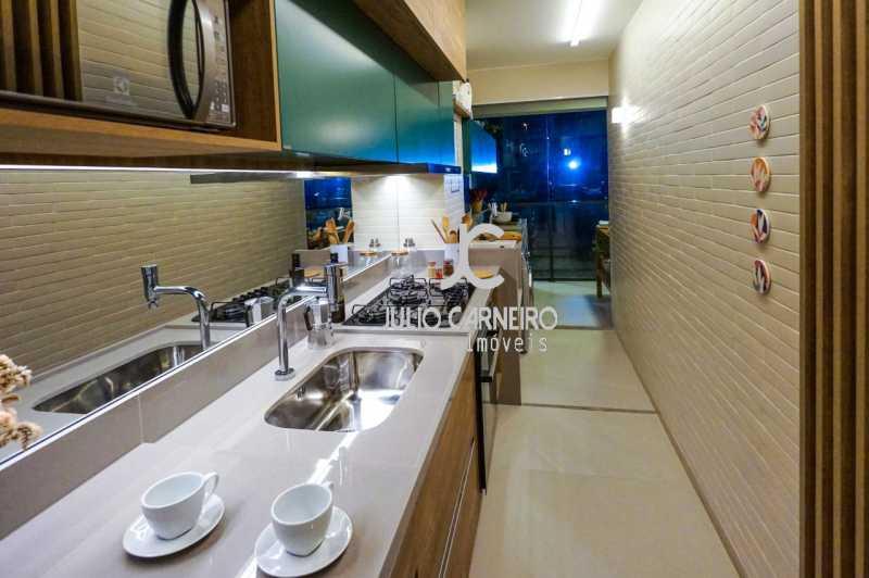WhatsApp Image 2019-12-11 at 1 - Apartamento 3 quartos à venda Rio de Janeiro,RJ - R$ 569.000 - JCAP30212 - 19