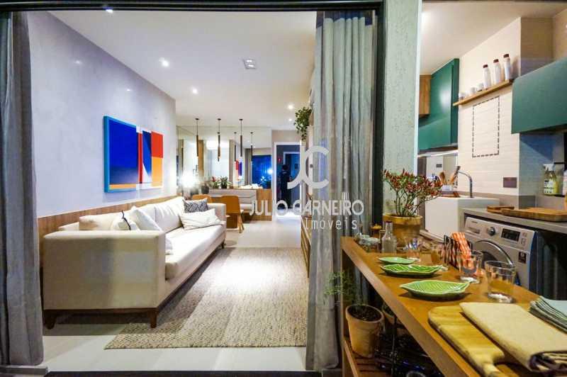 WhatsApp Image 2019-12-11 at 1 - Apartamento 3 quartos à venda Rio de Janeiro,RJ - R$ 569.000 - JCAP30212 - 6
