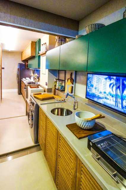 WhatsApp Image 2019-12-11 at 1 - Apartamento 3 quartos à venda Rio de Janeiro,RJ - R$ 569.000 - JCAP30212 - 18