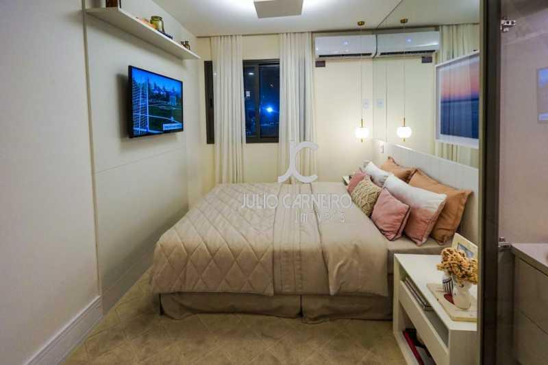 WhatsApp Image 2019-12-11 at 1 - Apartamento 3 quartos à venda Rio de Janeiro,RJ - R$ 569.000 - JCAP30212 - 12