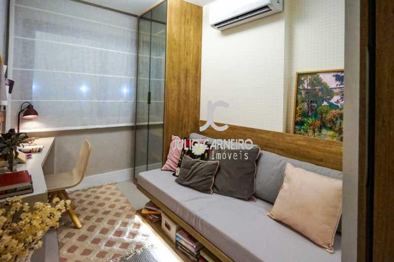 WhatsApp Image 2019-12-11 at 1 - Apartamento 3 quartos à venda Rio de Janeiro,RJ - R$ 569.000 - JCAP30212 - 7