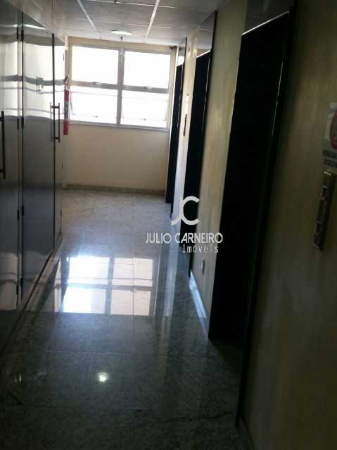 WhatsApp Image 2019-12-12 at 3 - Sala Comercial 30m² à venda Rio de Janeiro,RJ - R$ 130.000 - JCSL00074 - 9