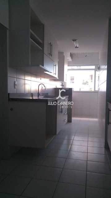 IMG_20191216_163504Resultado - Apartamento 3 quartos à venda Rio de Janeiro,RJ - R$ 650.000 - JCAP30214 - 8