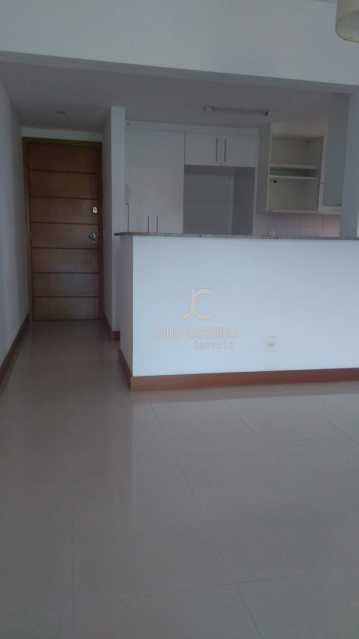 IMG_20191216_163527Resultado - Apartamento 3 quartos à venda Rio de Janeiro,RJ - R$ 650.000 - JCAP30214 - 3