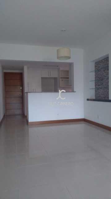 IMG_20191216_163539Resultado - Apartamento 3 quartos à venda Rio de Janeiro,RJ - R$ 650.000 - JCAP30214 - 4