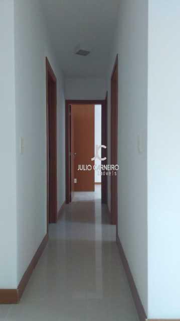IMG_20191216_163551Resultado - Apartamento 3 quartos à venda Rio de Janeiro,RJ - R$ 650.000 - JCAP30214 - 7