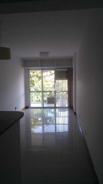 IMG_20191216_163623Resultado - Apartamento 3 quartos à venda Rio de Janeiro,RJ - R$ 650.000 - JCAP30214 - 6