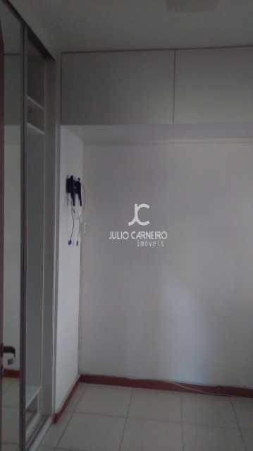 IMG_20191216_163805Resultado - Apartamento 3 quartos à venda Rio de Janeiro,RJ - R$ 650.000 - JCAP30214 - 14