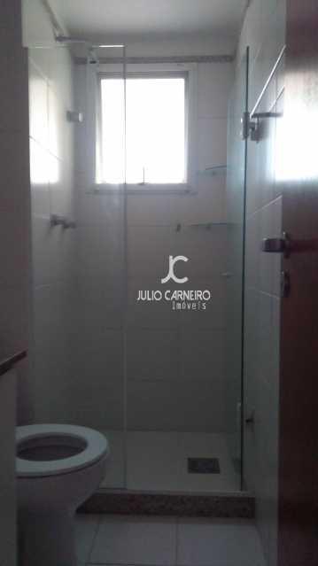IMG_20191216_163838Resultado - Apartamento 3 quartos à venda Rio de Janeiro,RJ - R$ 650.000 - JCAP30214 - 13