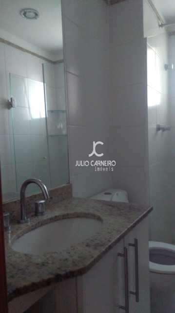 IMG_20191216_163849Resultado - Apartamento 3 quartos à venda Rio de Janeiro,RJ - R$ 650.000 - JCAP30214 - 12