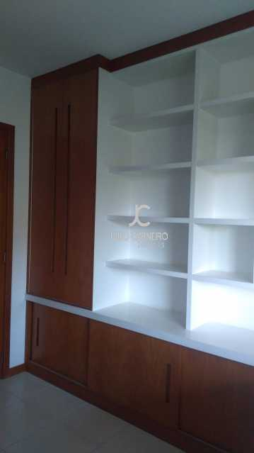 IMG_20191216_163943Resultado - Apartamento 3 quartos à venda Rio de Janeiro,RJ - R$ 650.000 - JCAP30214 - 17