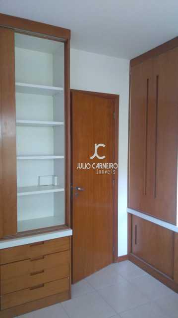 IMG_20191216_163951Resultado - Apartamento 3 quartos à venda Rio de Janeiro,RJ - R$ 650.000 - JCAP30214 - 18