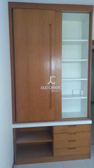 IMG_20191216_163957Resultado - Apartamento 3 quartos à venda Rio de Janeiro,RJ - R$ 650.000 - JCAP30214 - 19