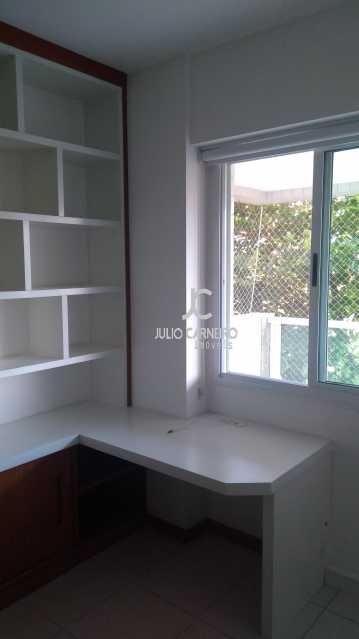 IMG_20191216_164004Resultado - Apartamento 3 quartos à venda Rio de Janeiro,RJ - R$ 650.000 - JCAP30214 - 15