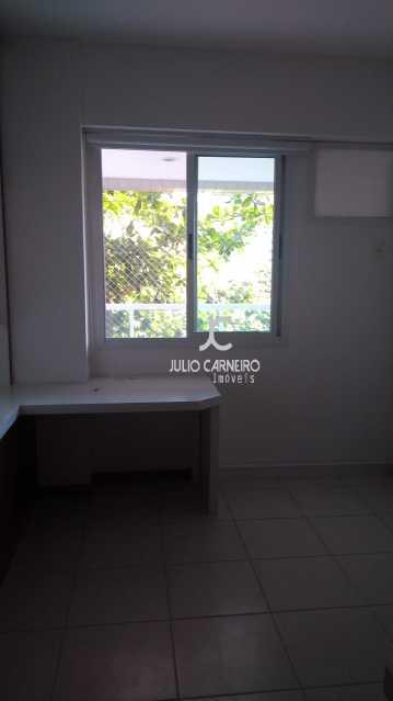 IMG_20191216_164014Resultado - Apartamento 3 quartos à venda Rio de Janeiro,RJ - R$ 650.000 - JCAP30214 - 20