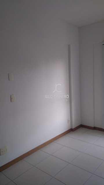 IMG_20191216_164033Resultado - Apartamento 3 quartos à venda Rio de Janeiro,RJ - R$ 650.000 - JCAP30214 - 21