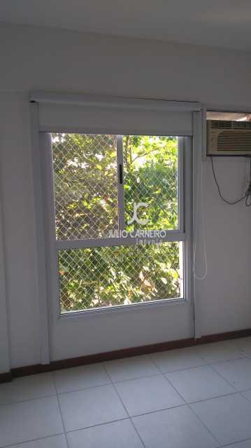 IMG_20191216_164043Resultado - Apartamento 3 quartos à venda Rio de Janeiro,RJ - R$ 650.000 - JCAP30214 - 22