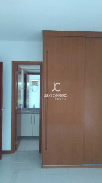 IMG_20191216_164054Resultado - Apartamento 3 quartos à venda Rio de Janeiro,RJ - R$ 650.000 - JCAP30214 - 9