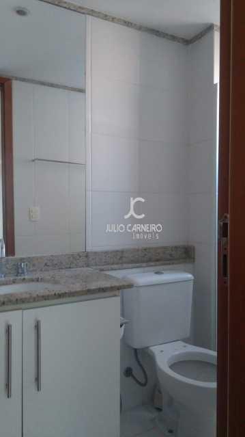 IMG_20191216_164115Resultado - Apartamento 3 quartos à venda Rio de Janeiro,RJ - R$ 650.000 - JCAP30214 - 11