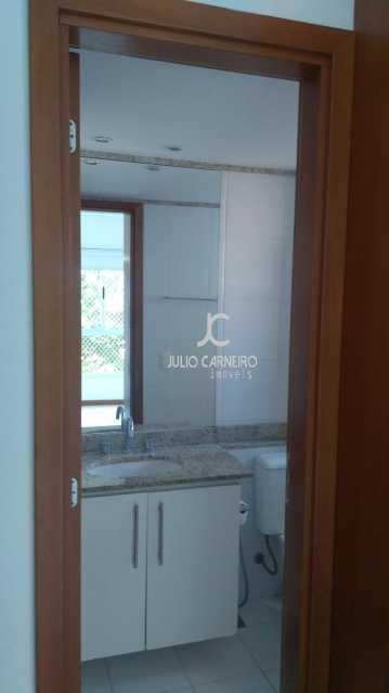 IMG_20191216_164125Resultado - Apartamento 3 quartos à venda Rio de Janeiro,RJ - R$ 650.000 - JCAP30214 - 10