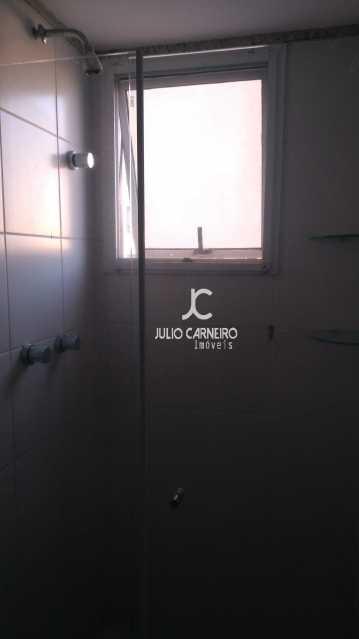 IMG_20191216_164138Resultado - Apartamento 3 quartos à venda Rio de Janeiro,RJ - R$ 650.000 - JCAP30214 - 24