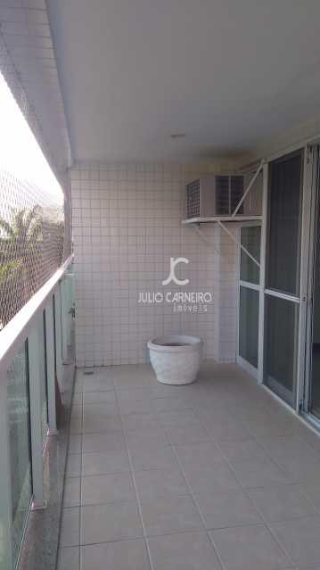 IMG_20191216_164237Resultado - Apartamento 3 quartos à venda Rio de Janeiro,RJ - R$ 650.000 - JCAP30214 - 30