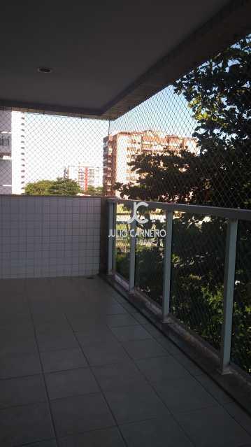 IMG_20191216_164252Resultado - Apartamento 3 quartos à venda Rio de Janeiro,RJ - R$ 650.000 - JCAP30214 - 31