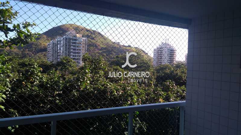 IMG_20191216_164313Resultado - Apartamento 3 quartos à venda Rio de Janeiro,RJ - R$ 650.000 - JCAP30214 - 1