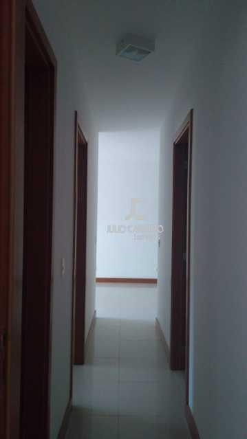 IMG_20191216_164332Resultado - Apartamento 3 quartos à venda Rio de Janeiro,RJ - R$ 650.000 - JCAP30214 - 23