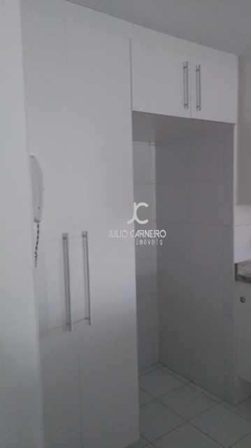 IMG_20191216_164426Resultado - Apartamento 3 quartos à venda Rio de Janeiro,RJ - R$ 650.000 - JCAP30214 - 16