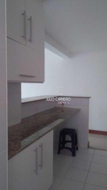 IMG_20191216_164456Resultado - Apartamento 3 quartos à venda Rio de Janeiro,RJ - R$ 650.000 - JCAP30214 - 25