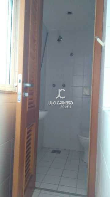 IMG_20191216_164515Resultado - Apartamento 3 quartos à venda Rio de Janeiro,RJ - R$ 650.000 - JCAP30214 - 27