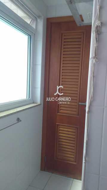 IMG_20191216_164527Resultado - Apartamento 3 quartos à venda Rio de Janeiro,RJ - R$ 650.000 - JCAP30214 - 28